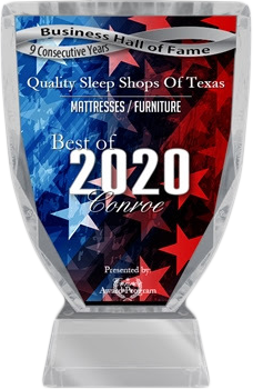 quality-sleep-2020-best-of-conroe-tx